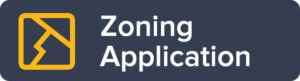 Zoning Application Button